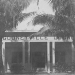 Gooneyville Lodge_Aug54