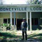 Gooneyville5