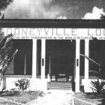Gooneyville6