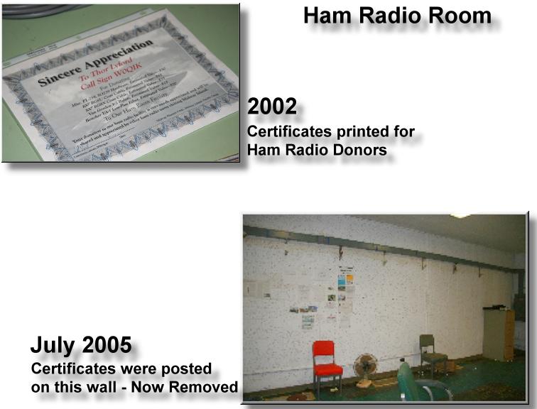 Ham_Room1