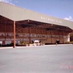 Hangar_Front2