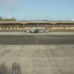 Hangar_HiRampView