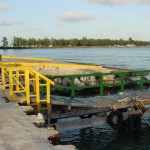 Harbor_Boat_Ramp