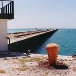 Harbor_Pier