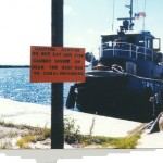 Harbor_Sign