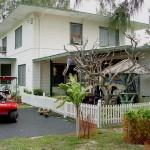 House423
