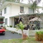 House423_Rear1