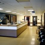Inside_Clinic
