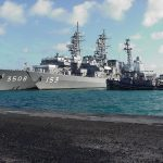 Jap_Navy_Ships5