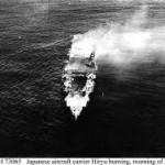 Japan_Carrier