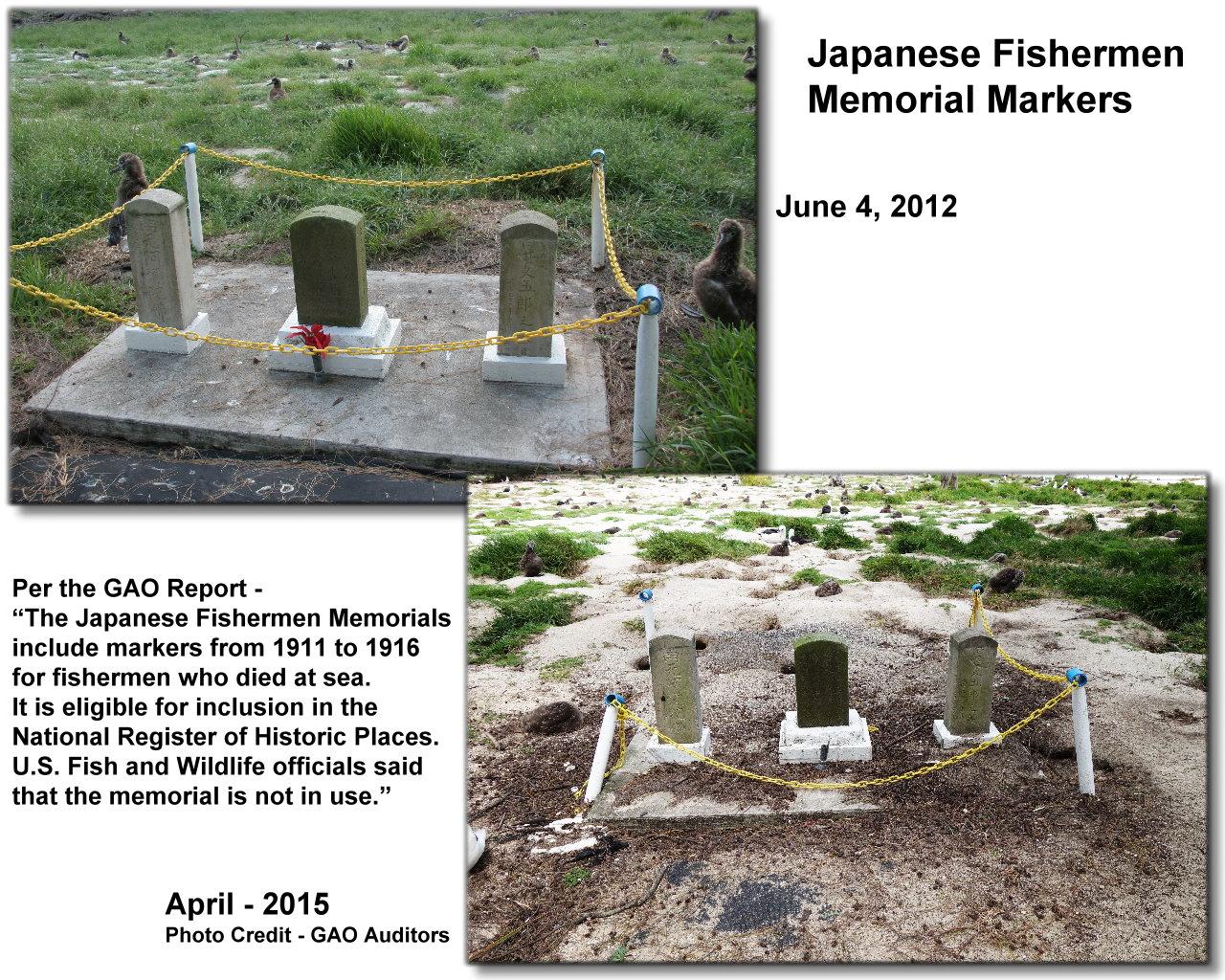 Japanese_Graves