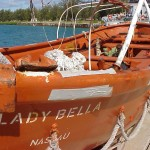 Lady_Bella_Raft2