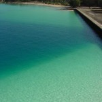 Lagoon_SeaWall_HiView