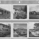 Mdy_Motor Pool_1963-4