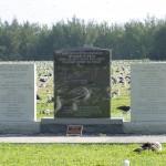 Memorial_Stone