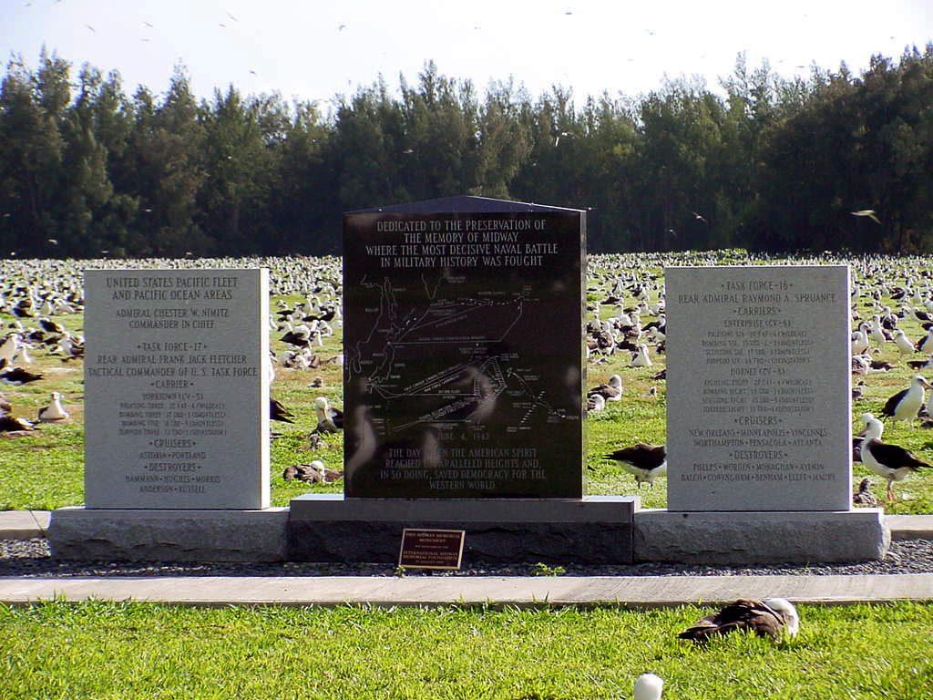 Memorial_Stone1a