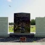 Memorial_Stone2