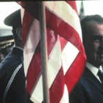 Midway Island Nixon Thieu Pix 1