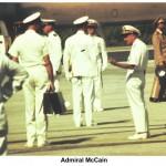 Midway Island Nixon Thieu Pix 3