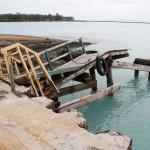 Midway_Harbor_Dock
