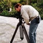 Mike_Camera