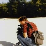 Mike_Camera2