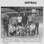 MrBowen_Softball_974