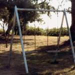 NavFacNiceTrees