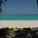 Nice_Beach5