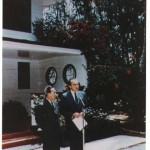 Nixon_Thieu8_June_1969