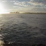OceanSky