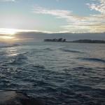 OceansunSet1