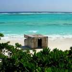 PillBox1
