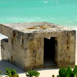 PillBoxClose