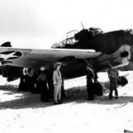 Plane5
