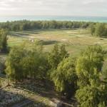 Radar_Field
