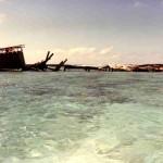 ReefHotel2