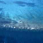 ReefHotel_frm_10000 ft