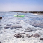 Reef_Kayaking