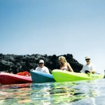 Reef_Kayaking3