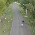 Road_HiView