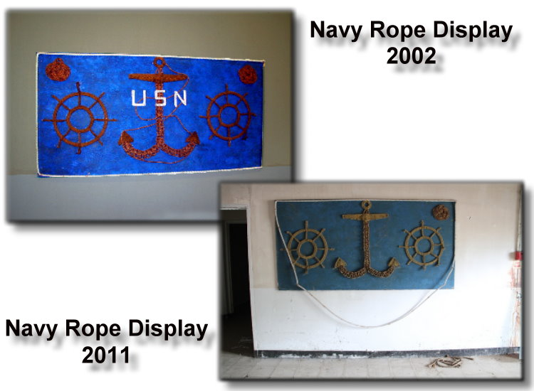 Rope_Display