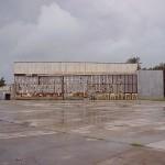 SAR_Hangar22