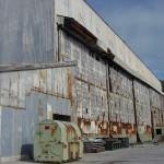 SAR_Hangar23