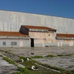 SAR_Hangar_Floor3