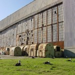 SAR_Hangar_NSide
