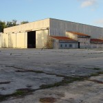 SAR_Hangar_SW_Side