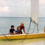 Sailing_Wolfgang