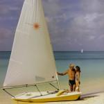 Sailing_Wolfgang2
