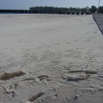 Sand_Betwwen_Piers1